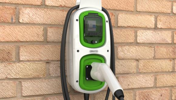 rolec-offers-free-charging-points