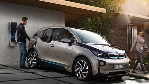 Having A Charge Point At Home Is Generally Essential For Ev Owners The Zap Map Guide Provides Info On Suppliers And Government Grants As Well An