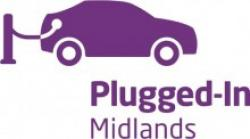 plugged midlands