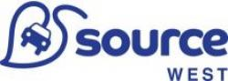 source west