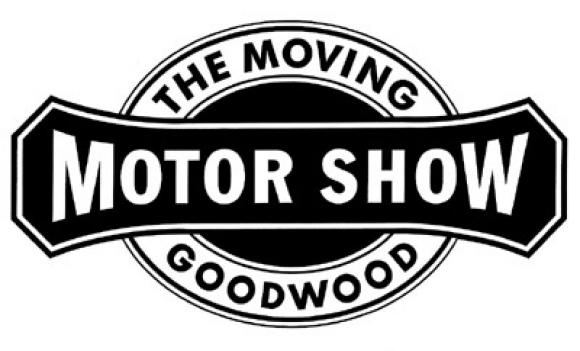 moving-motor-show-2014