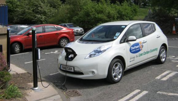 durham-county-council-introduces-fees-cyc-charging-points