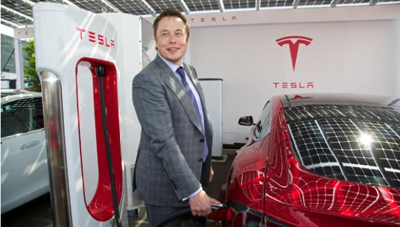 hand-drive-tesla-model-arrives-uk