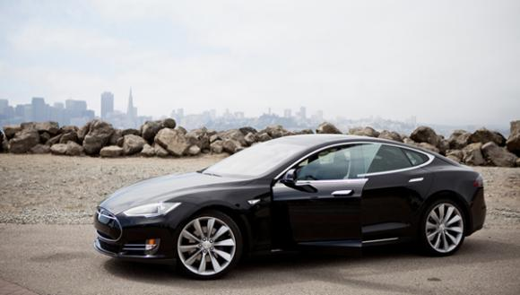 tesla-opens-technology-patents-accelerate-growth-ev-market
