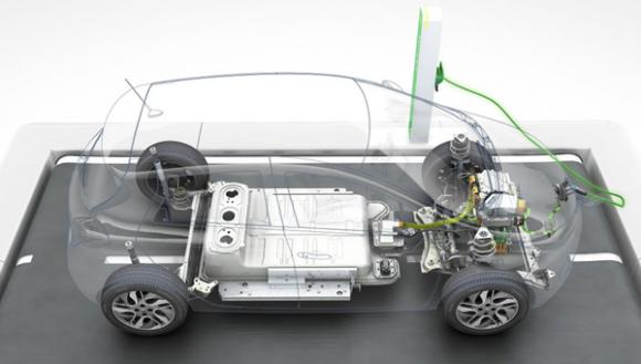 battery-leasing-schemes-key-pushing-electric-vehicles-mainstream
