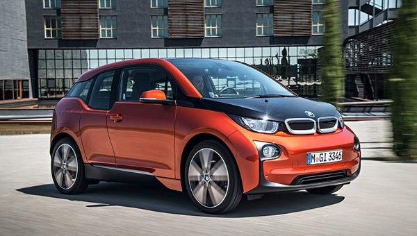 bmw-i3-electric-car-2014