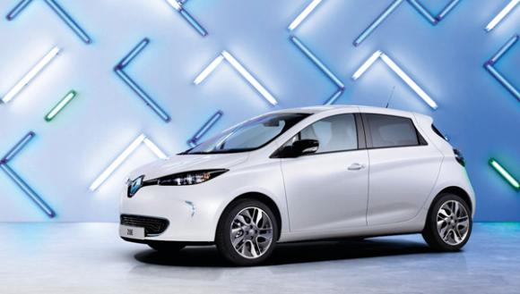 electric-car-sales-europe-double-models