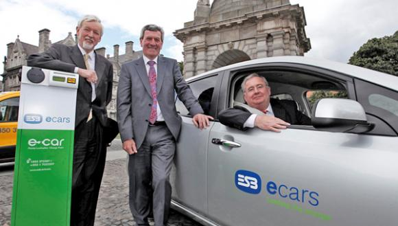 esb-hits-initial-targets-eu-pilot-project-1200-ev-charge-points-ireland