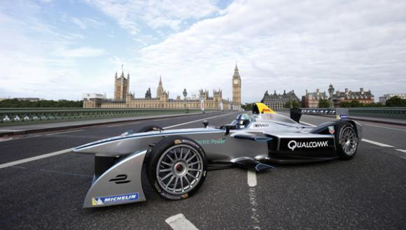 formula-worlds-fully-electric-racing-series