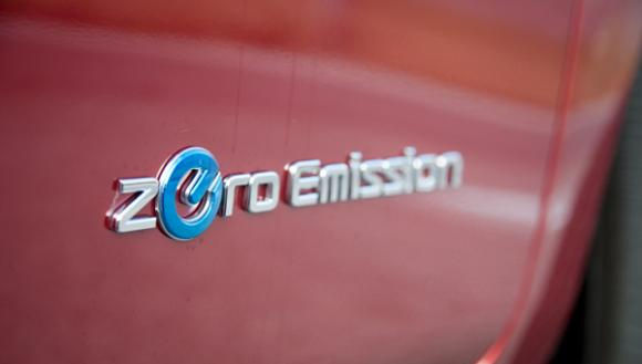 green-motion-car-van-rental-awaits-arrival-nissan-leaf-evs