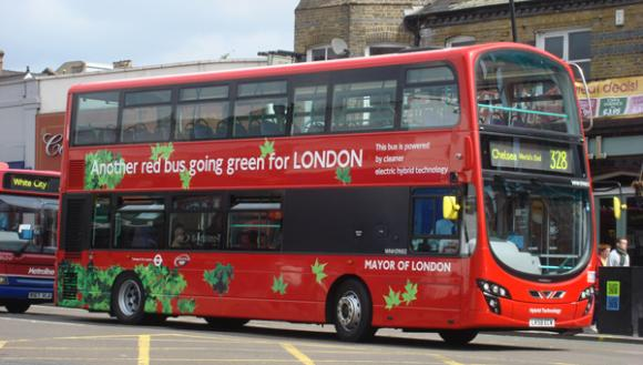 london-buses-trial-wireless-charging-technology