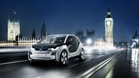 number-electric-vehicles-uk-passes-13000