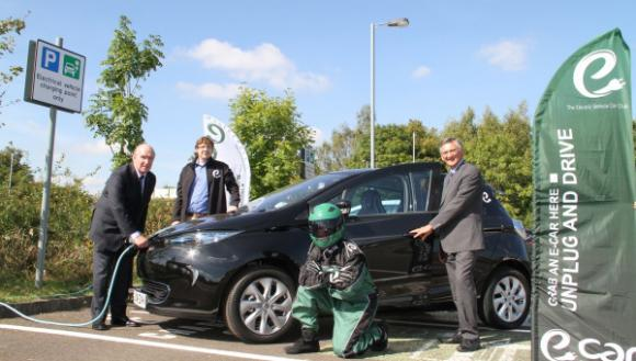 car-launches-100-electric-car-club-service-stratford-avon