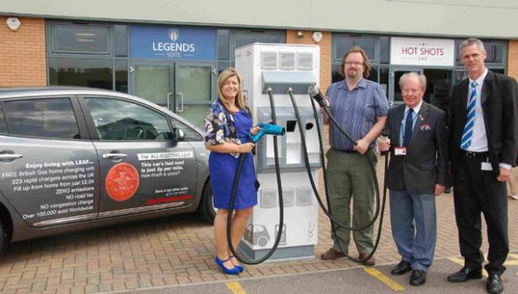 essex-county-council-install-ev-charging-points