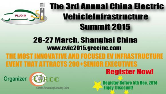 3rd-annual-china-electric-vehicle-infrastructure-summit-2015