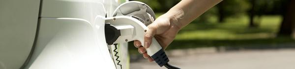 electric car tax