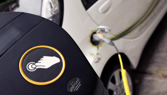east-riding-council-completes-installation-fast-charging-points