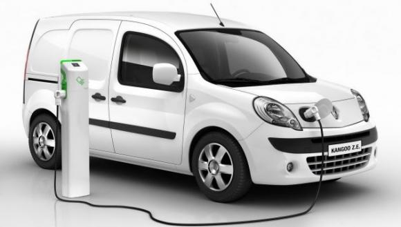 fleetdrive-electric-offer-flexible-electric-vehicle-lease
