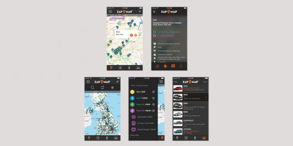 green-car-launches-zap-map-app-ios-android-version-coming
