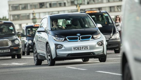 uk-government-continues-support-evs-43-million-funding-package