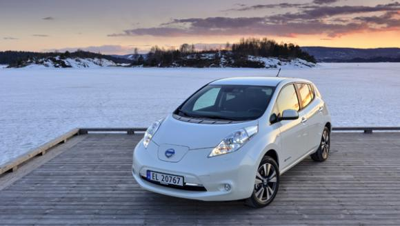 glasss-revisit-nissan-leaf-residual-values