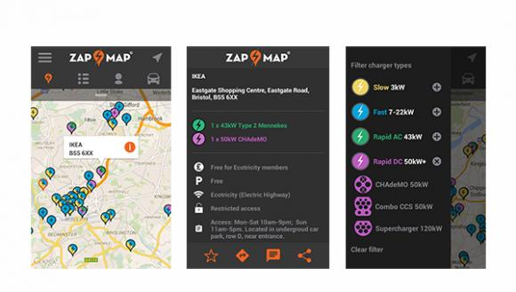 zap-map-app-android