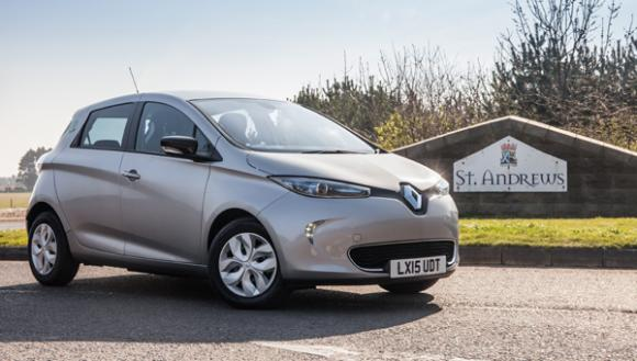 electric-car-club-launches-scotland