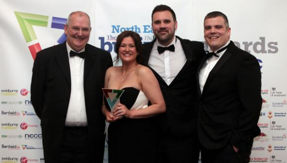 elm-ev-scoops-small-business-award