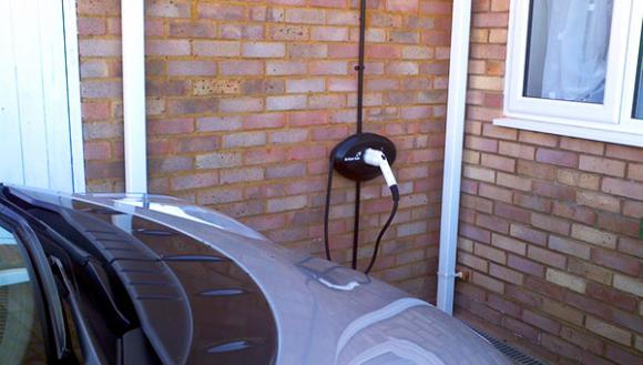 ev-charge-point-manufacturers-revise-offers-pricing-home-units