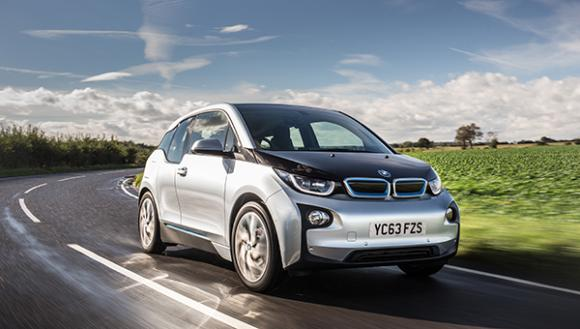 study-suggests-evs-stressful-noisy-conventional-cars