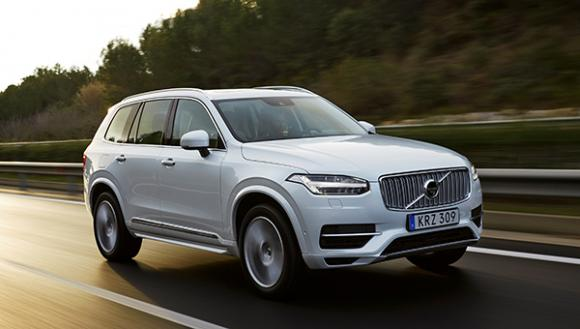 volvo-announces-improvements-xc90-plug-hybrid