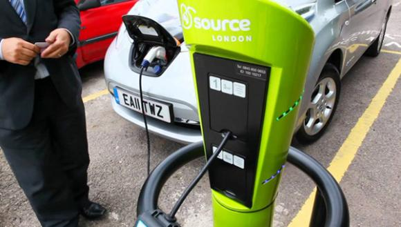 bluepointlondon-manage-charging-points-kensington-chelsea-hackney-greenwich