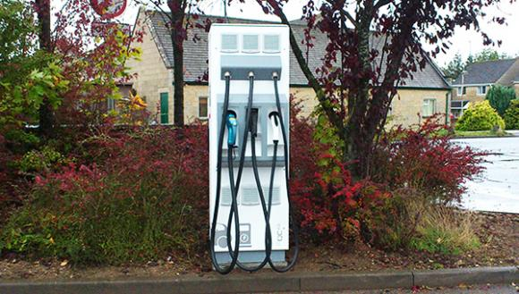 east-hampshire-consults-local-ev-drivers-charge-point-locations