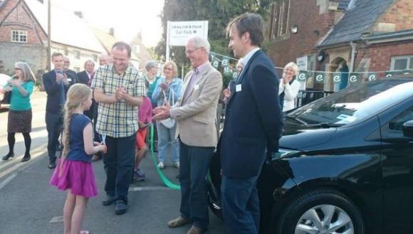 harbury-energy-initiative-launches-electric-car-club