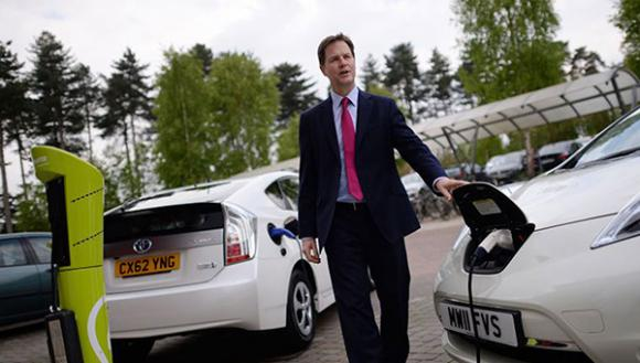 plug-car-grant-reviewed-todays-general-election
