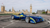 100 electric formula championship reaches conclusion london weekend