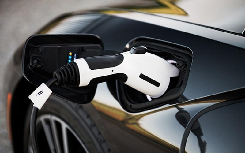 nuworld energy commended driving ev charging industry