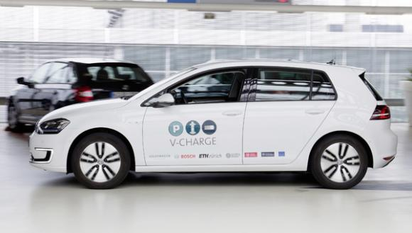 volkswagen-explores-future-automated-ev-charging