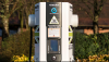 opinion reliability sacrificed hands free ev charging