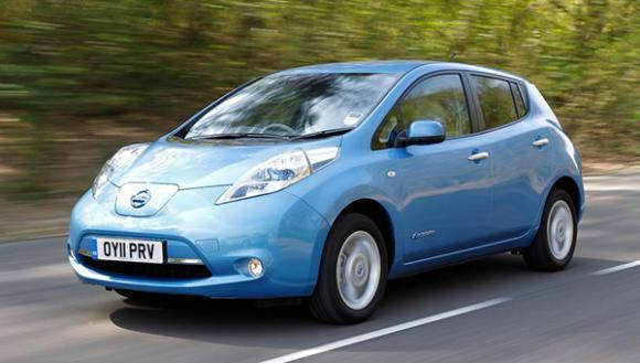top-10-ways-maximise-battery-electric-vehicle-range