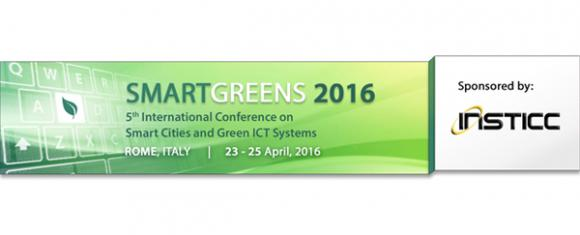 smartgreens-conference