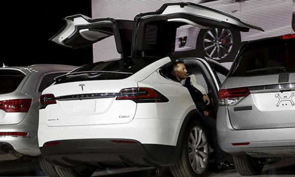 tesla-model-officially-launched