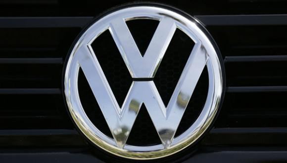 vw-diesel-scandal-good-news-electric-vehicle-market