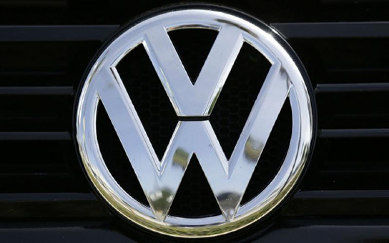 vw diesel scandal potentially good news electric vehicle market