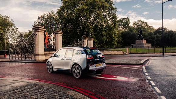 bmw-i3-evs-added-drivenow-fleet