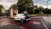 bmw i3 evs added drivenow fleet