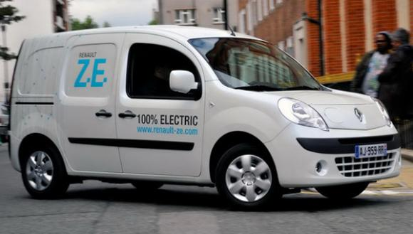 leicester-council-electric-290k-ev-trial