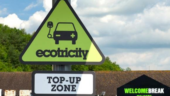 nissan-ecotricity-petition-charging-point-road-signs