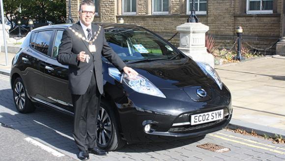 sefton-council-electric-symphony-ev