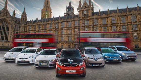 uk-businesses-leading-electric-vehicle-revolution